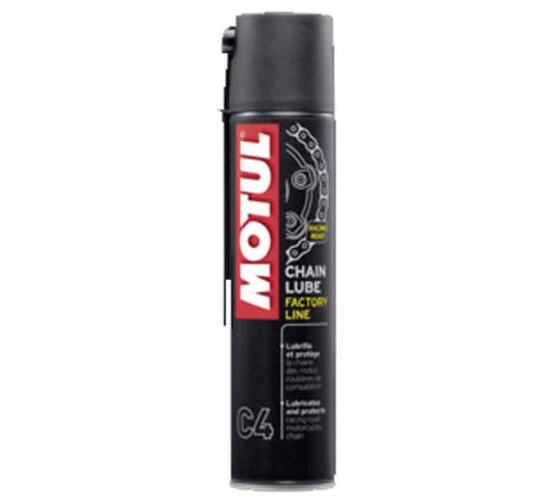 Spray-Graxa-para-Corrente-Factor-Line-C4---Motul