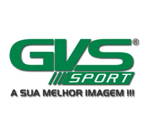 Retrovisor-Redondo-Mini-Haste-Preto-Articulada-Rosca-Honda---GVS