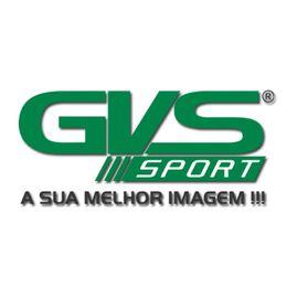 Retrovisor-Redondo-Mini-Haste-Preto-Articulada-Rosca-Yamaha---GVS