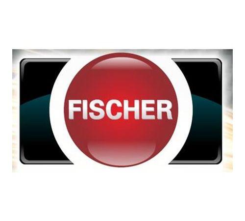 Pastilha-de-Freio-cod.-1130M---Fischer