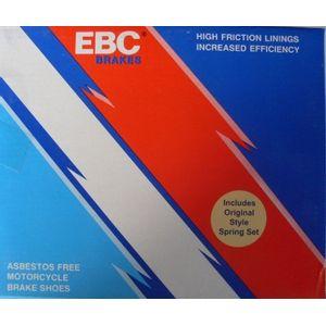 Lona-de-Freio-Shadow-750---EBC-Brakes