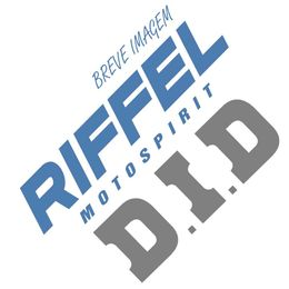 Kit-Relacao-MT03-47x15-Com-Retentor---Riffel-Did