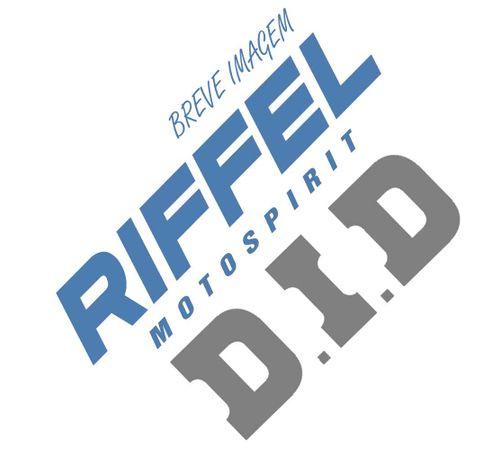 Kit-Relacao-MT03-47x15-Com-Retentor---Riffel-Did