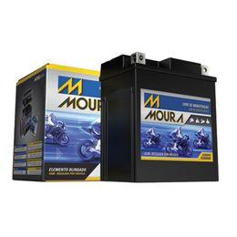 Bateria-Moura-YTX20L-BS-MA18-DI