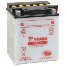Bateria-Yuasa-YB14-LB2