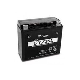 Bateria-Yuasa-GYZ-20L
