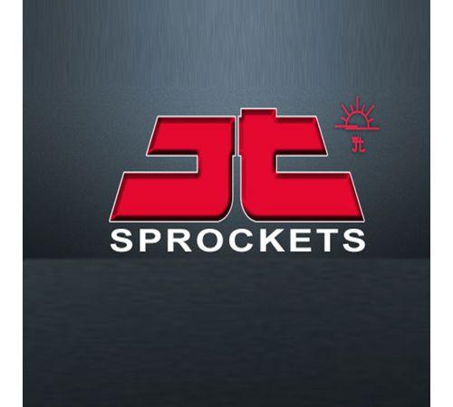 Coroa-Hornet-2007-2012-43D-Aco-1049---JT-Sprockets