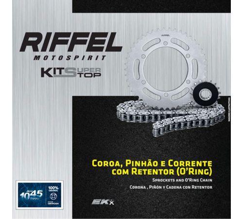 Kit-Relacao-XJ6-46x16-Com-Retentor-e-Corrente-EK---Riffel-91141