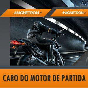 Cabo-do-Motor-de-Partida-Twister---Magnetrom
