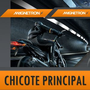 Chicote-Principal-NX-200---Magnetrom