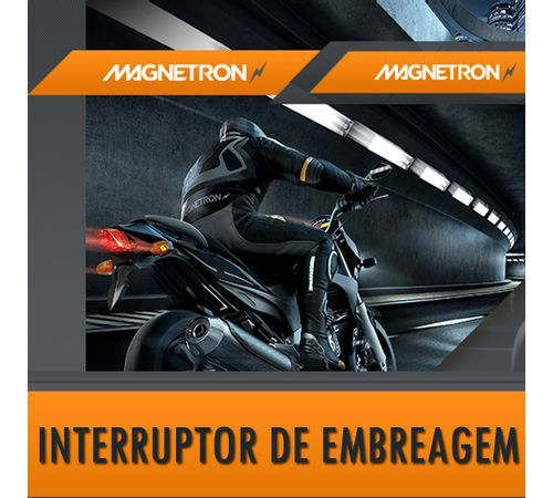 Interruptor-de-Embreagem-Hunter---Max-125---Magnetrom