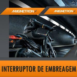 Interruptor-de-Embreagem-NXR150-Mix---Magnetrom