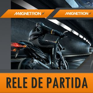 Rele-de-Partida-Hornet-600---Falcon-2013---Magnetrom