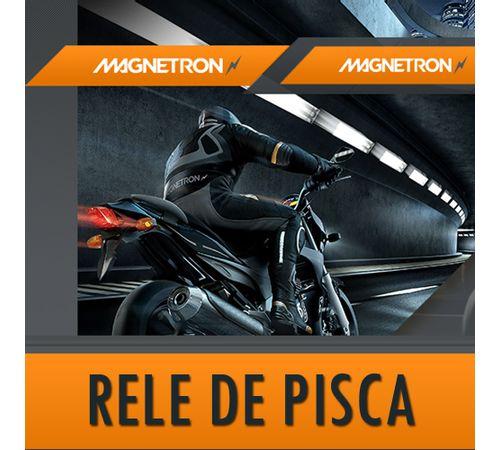 Rele-de-Pisca-Lead-110---Magnetrom