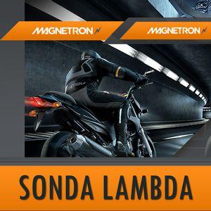 Sonda-Lambda---Sensor-de-Oxigenio-Titan-150-2009---Magnetrom