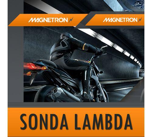 Sonda-Lambda---Sensor-de-Oxigenio-Titan-150-2011-Flex---Magnetrom