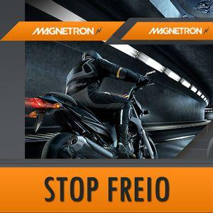 Stop-Freio-Dianteiro-Fazer---YBR---Lander-Disco---Magnetrom