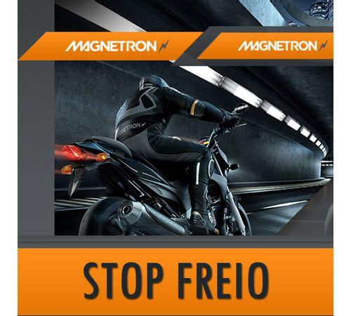 Stop-Freio-Traseiro-Fazer-250-ate-2010---Magnetrom
