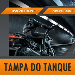 Tampa-do-Tanque-Speed-150---Maxx-125---Magnetrom
