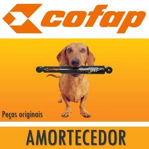 Amortecedor-XLR-125---NX-150--Unidade----Cofap