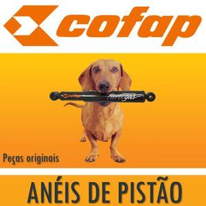 Aneis-de-Pistao-CBX200-050---Cofap