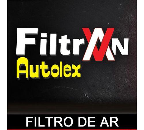 Filtro-de-AR-Biz-125-Modelo-Original---Filtran