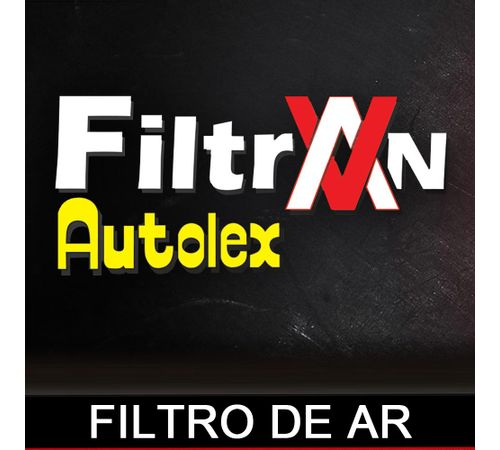 Filtro-de-Ar-Twister-Modelo-Original---Filtran