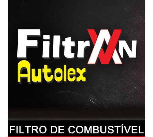 Filtro-de-Combustivel-CG-150---Bross-2009-Mix-Bico-Fino---Filtran