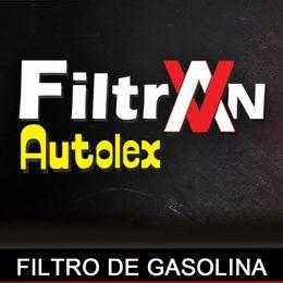 Filtro-de-Gasolina--Transparente----Filtran