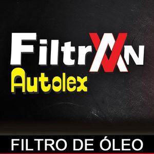 Filtro-de-Oleo-Fazer-150---Filtran