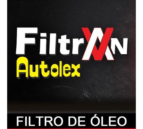 Filtro-de-Oleo-Fazer-250---Lander---Tenere-250---Filtran