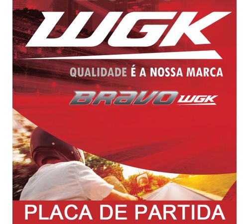 Placa-de-Partida-Biz-100---WGK