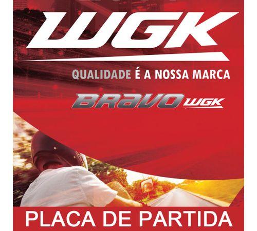 Placa-de-Partida-Yes-125---WGK
