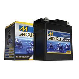 Bateria-Moura-YB12AL-A-MV12-DI