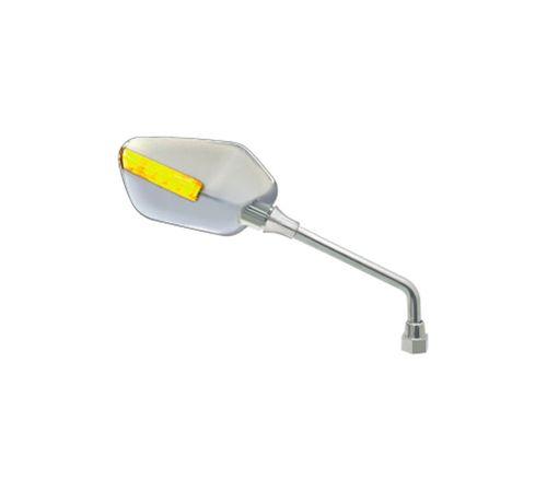 Retrovisor-CB300-Mini-Cromado-Com-Pisca-Lado-Direito---GVS