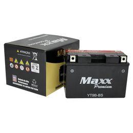 Bateria-Maxx-YT9B-BS