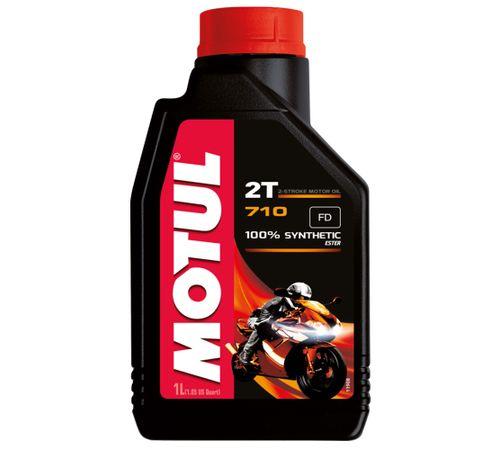 Oleo-2T-710-1-Litro---Motul