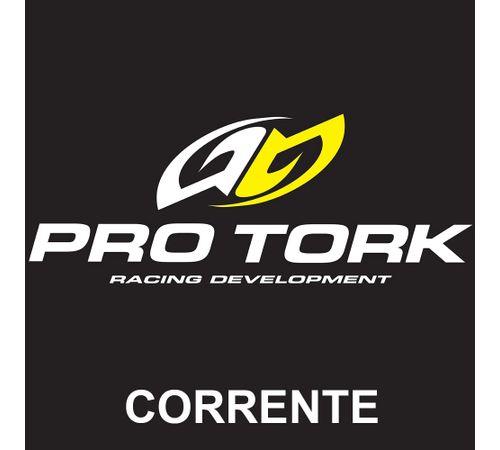 Corrente-428H-124L-XL125-XTZ-125---Pro-Tork