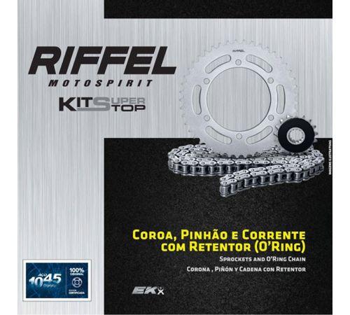 Kit-Relacao-CBR-929-RR-42-16-com-Retentor---Riffel-71832