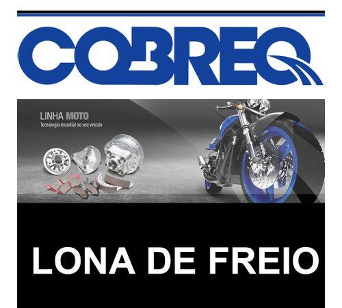 Lona-de-Freio-Yes-Intruder-125-250-Apache-STD---Cobreq