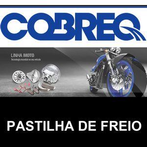 Pastilha-de-Freio-CBR-450-Dianteiro---Cobreq