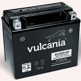 Bateria-Vulcania-YTX12-BS