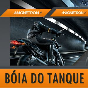 Boia-do-Tanque-Lead-110---Magnetrom