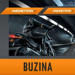 Buzina-Lead-110-12V---Magnetrom