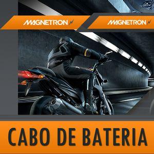 Cabo-de-Bateria-Negativo-Titan150-ES---ESD---Sport-2005---Magnetrom