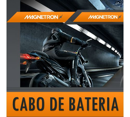 Cabo-de-Bateria-Positivo-NX-200---XR-200---Magnetrom