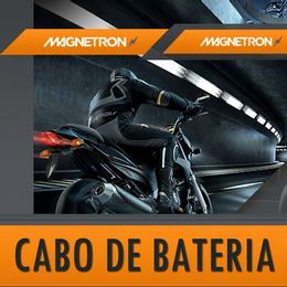 Cabo-de-Bateria-Positivo-Titan-150-ES---ESD---Sport-2005---Magnetrom