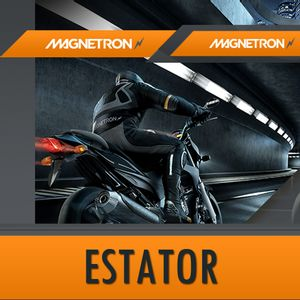 Estator-Titan-125-Fan-2009---Magnetrom