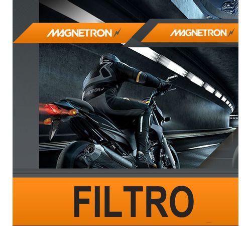 Filtro-de-Combustivel-Lead-110---Magnetrom