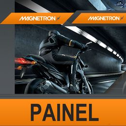 Painel-Completo-Intruder-125---Magnetrom